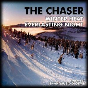 Image for 'Winter Heat / Everlasting Night'