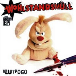 Image pour 'Blutpogo'