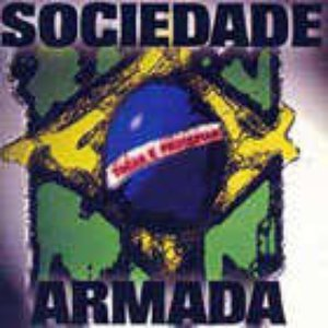 Bild für 'Democracia Popular'