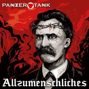Image for 'Allzumenschliches'