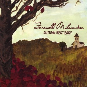Image for 'Autumn Rest Easy'
