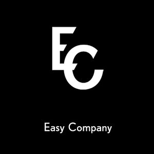 Image for 'Easy Company'