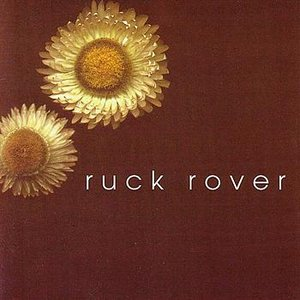 Image for 'Ruck Rover'