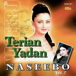 Image for 'Terian Yadan - Vol. 7'