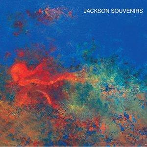 Immagine per 'Jackson Souvenirs'