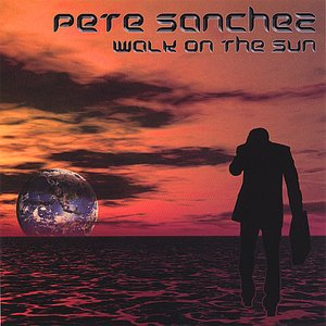 Image for 'Walk On The Sun'
