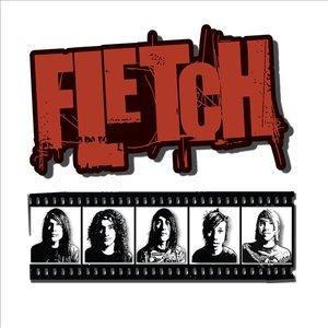 Imagem de 'Fletch EP'