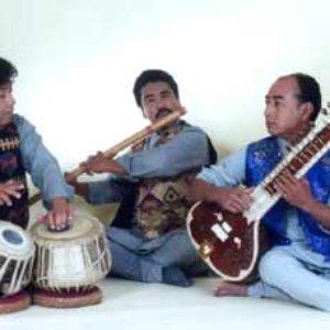 Bild för 'Sur Sudha'