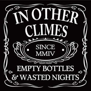 Image for 'Empty Bottles & Wasted Nights'