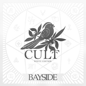 Image for 'Cult White Edition'