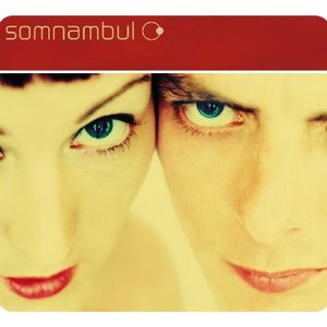 Image for 'Somnambul'
