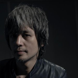 Image for 'Yukihiro Fukutomi'
