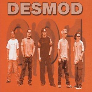 Image for 'Desmod'