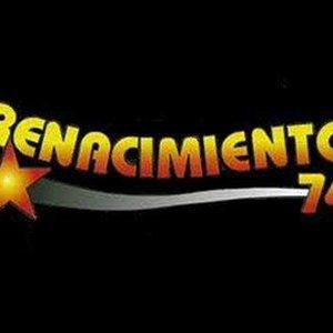 Image for 'Renacimiento 74'