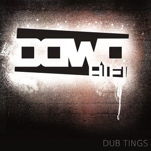 Image for 'Dub Tings'