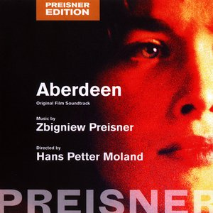 Image for 'Aberdeen'