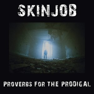 Image pour 'Proverbs For the Prodigal'
