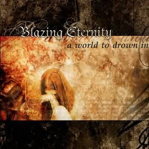 Image pour 'A World to Drown In'