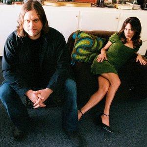 Image pour 'Matthew Sweet & Susanna Hoffs'