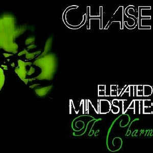 Image for 'Elevated Mindstate: The Charm'