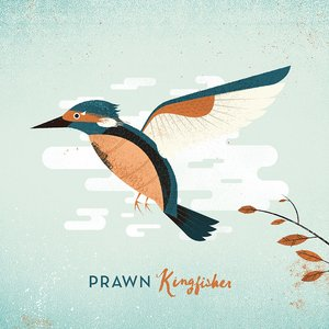 Image for 'Kingfisher (Deluxe)'