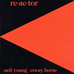 Image for 'Reactor'