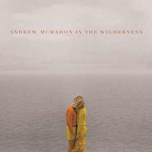 Image for 'Andrew McMahon In The Wilderness (Deluxe Edition)'