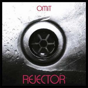 Image for 'Rejector'