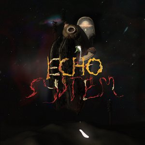 Image for 'Echo System'