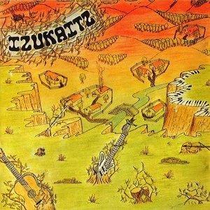 Image for 'Izukaitz'