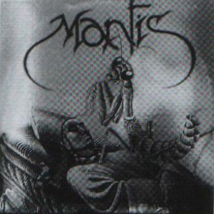 Image for 'Mantis'