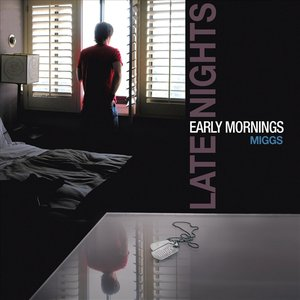 Immagine per 'Late Nights & Early Mornings'
