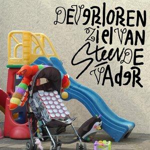 Image for 'De Verloren Ziel Van Steen De Vader'