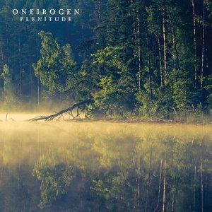 Image for 'Plenitude'