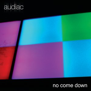 Image for 'No Come Down'