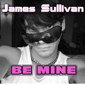 Image for 'Be Mine'