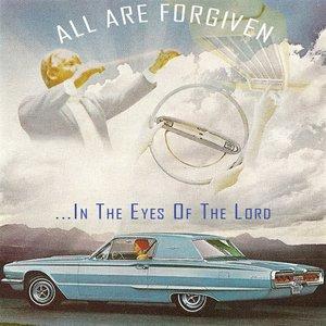 Imagem de 'All Are Forgiven'