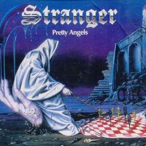 Image for 'Pretty Angels'