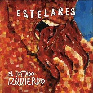 Image for 'El Costado Izquierdo'