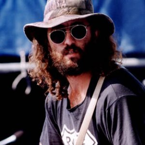 Immagine per 'James McMurtry'