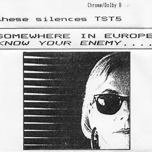 Image pour 'Know Your Enemy...'