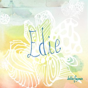 Image for 'Edie - Single'