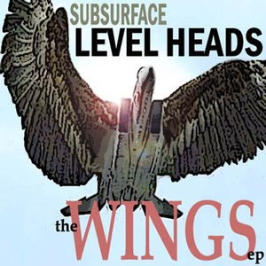 Image for 'Wings'