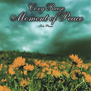Image for 'Moment Of Peace'