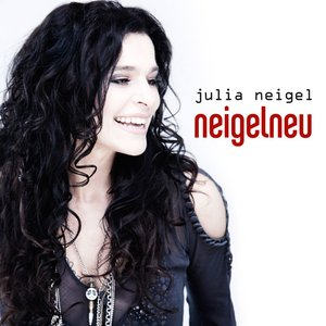 Image for 'Julia Neigel'