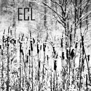 Image for 'Ecl'