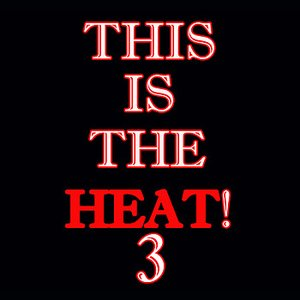 Immagine per 'This Is The Heat 3'