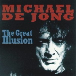 Image for 'The Great Illusion'