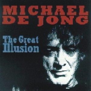 Immagine per 'The Great Illusion'
