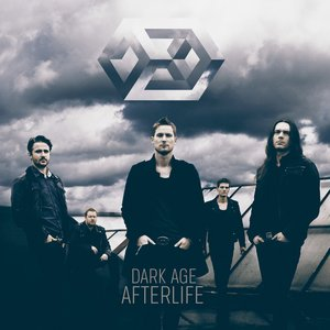 Immagine per 'Afterlife - EP'